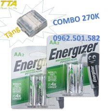 Combo Energizer