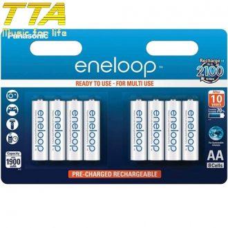 Pin sạc Eneloop