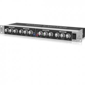 SX3040-V2